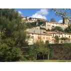 Aragon, pistes VTT
