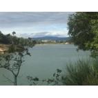Lac de la Ravière