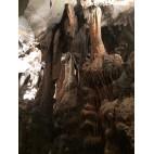 Grotte de Limousis